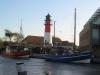 leuchtturm_buesum_vor_museumshafen_0